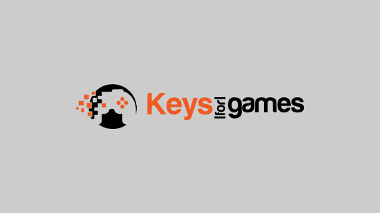 https://www.keysforgames.it/wp-content/themes/mmo/assets/img/placeholder-image-it.jpg