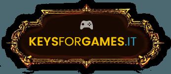 keysforgames.it